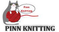 http://pinnknitting.lnwshop.com/