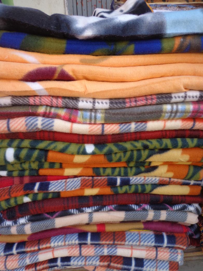 รูปผ้าห่ม สินค้านำเข้า