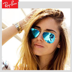 f74ffed964a ... top quality currently one of the most iconic sunglass models in the  world ray ban aviator