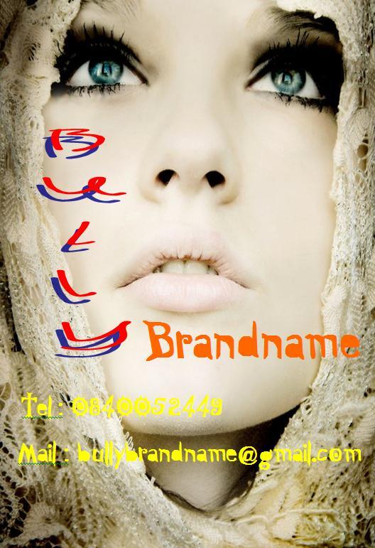 กระเป๋า นาฬิกา แว่นกันแดด COACH,FENDI,MARC JACOB,KATE SPADE,DKNY และสินค้าแบรนด์เนมแท้ 100% ทุกชนิดจากอเมริกา