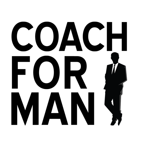 กระเป๋าผู้ชาย COACH