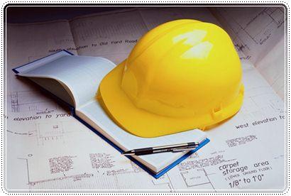 การใช้บันไดสำหรับการทำงานบนที่สูงอย่างปลอดภัย