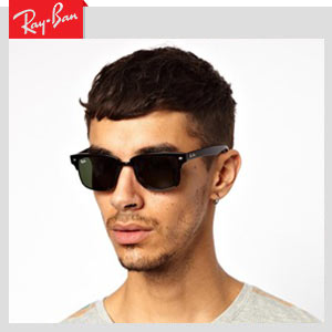 ray ban clubmaster classic green - Holly\'s Restaurant and Pub