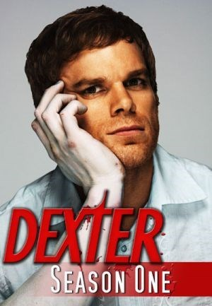 Dexter Season 1 ( EP. 1-12 END ) [ซับไทย]