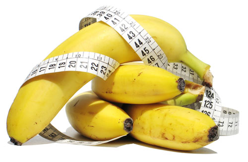 pantip ลดความอ้วน กล้วยๆ