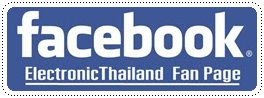 Electronic Thailand