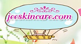 Jeeskincare.com