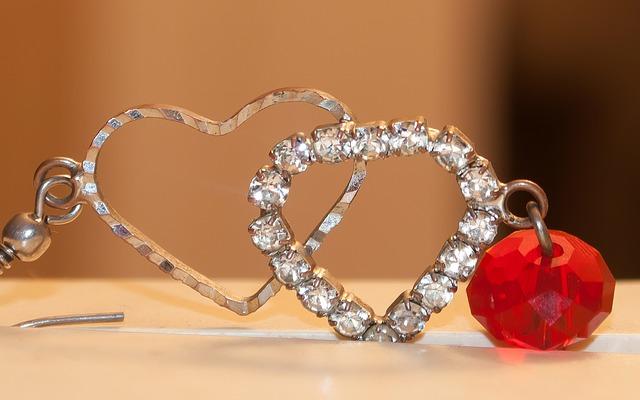 pic jewelry