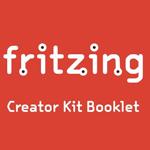 Fritzing ซอฟต์แวร์ออกแบบวงจรและแผ่นปริ้นให้กับ Arduino