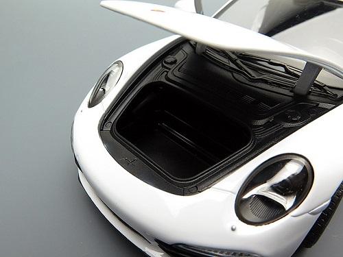 porsche 911 carrera s white 7