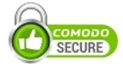 https://secure.comodo.com/ttb_searcher/trustlogo?v_querytype=W&v_shortname=CL1&v_search=https://www.lovely-dreams.com/&x=6&y=5